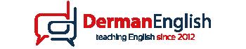 En İyi Online Udemy İngilizce Öğrenme Kursları | Derman English