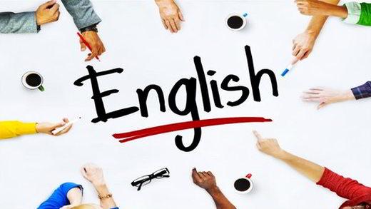 İngilizce Dilbilgisi Dersleri Bölüm -1- Nurullah ÖKTEM