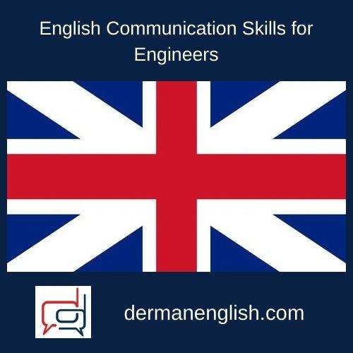 Sıfırdan Zirveye İngilizce Kursu ve Öğrenme Seti